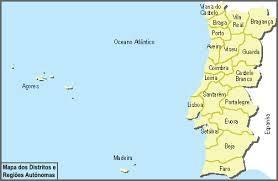 mapa de portugal.jpg