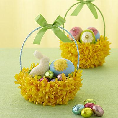 petal-easter-baskets-l.jpg