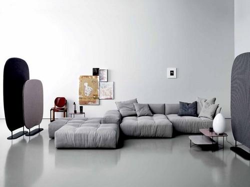 sofa-cinza-36.jpg