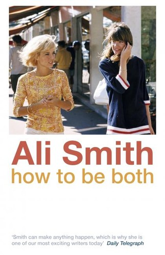 83.Ali Smith-How to be both jacket.jpg