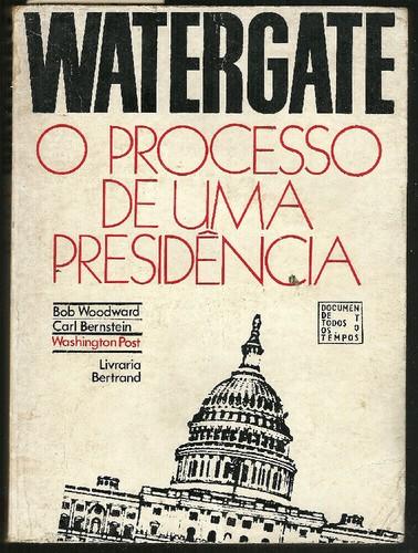 watergate0003[1].jpg