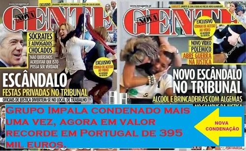 NovaGenteCapas3+NovaCondenacao.jpg