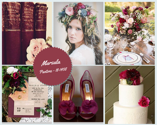 Marsala-weddings-in-Spain-e1412932293920.png