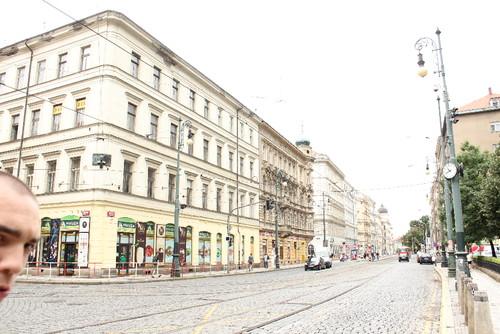 IMG_1391 Praga