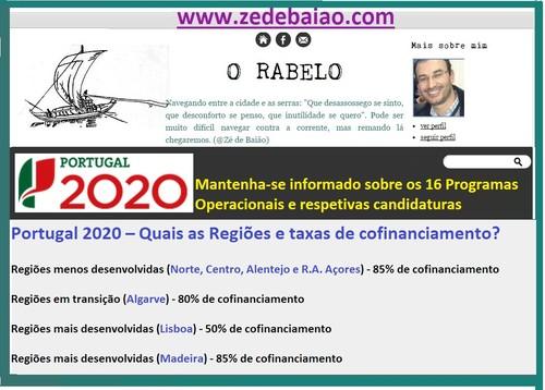 O Rabelo Ze de Baiao_ Europa 2020 Programas Apoios