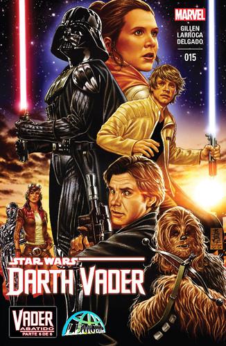 Darth Vader (2015-) 015-000.jpg