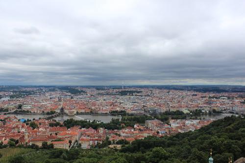 IMG_1470 Praga