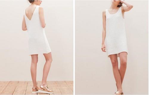 vestido croche branco.JPG