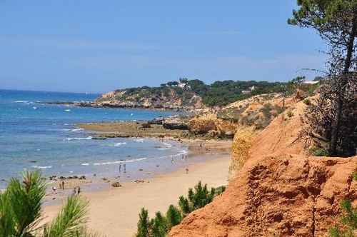 la-plage-et-ses-falaises[1].jpg