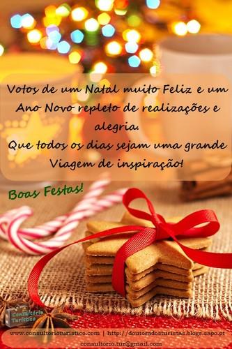 Postal de Natal_Consultorio 2014 (2).jpg