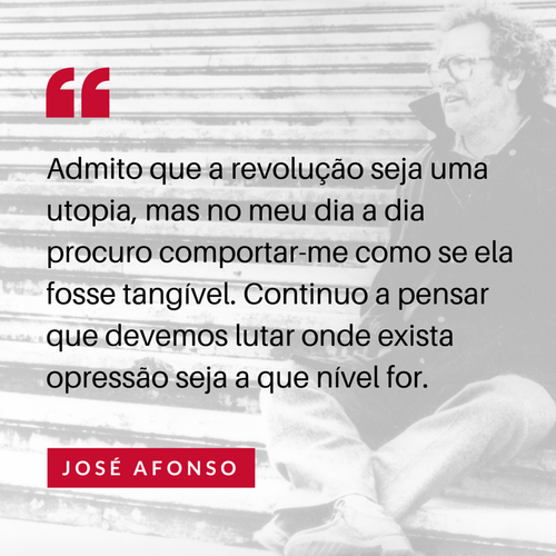 revolução.png