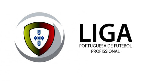 LPFP1.jpg