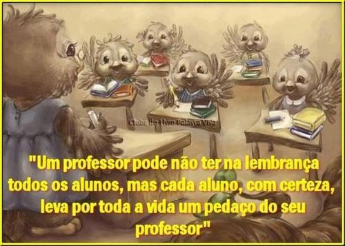 professor.jpg