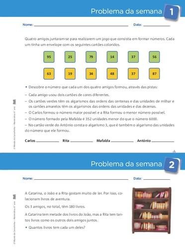 cadernodeproblemas-3-638.jpg