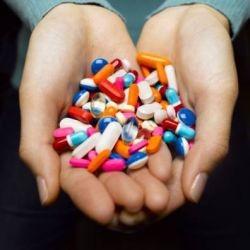 remédios.jpg