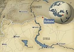 Kobane 01.jpg