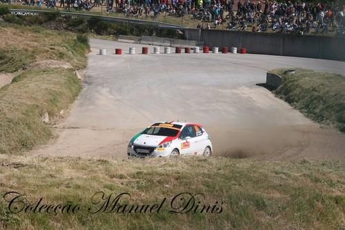 2015 Shakedown  Rally de Portugal 2015 (728).JPG