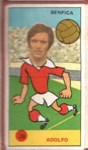 1973-74-elite do futebol portugues-benfica.JPG