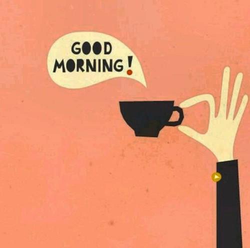 Bom dia.JPG