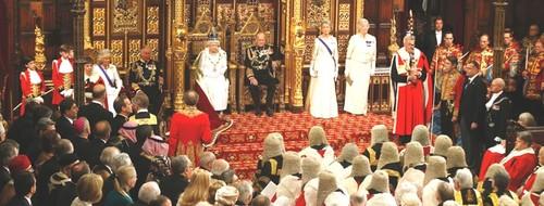 A quiet Queen's Speech 3.jpg