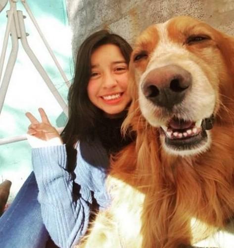 Selfie-Cachorro-16.jpg