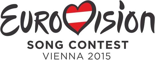 Logo_Festival_Eurovisao_Cancao_2015.jpg