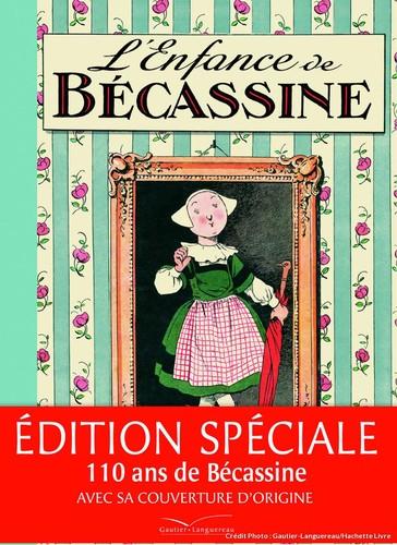 becassine_3.jpg