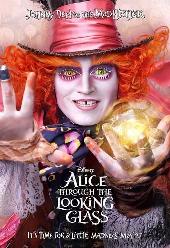 Alice-de-l-autre-cote-du-miroir2.jpg