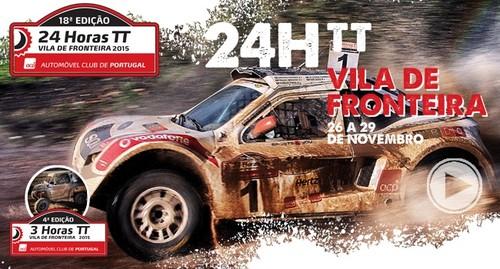 Cartaz 24TT Fronteira.jpg