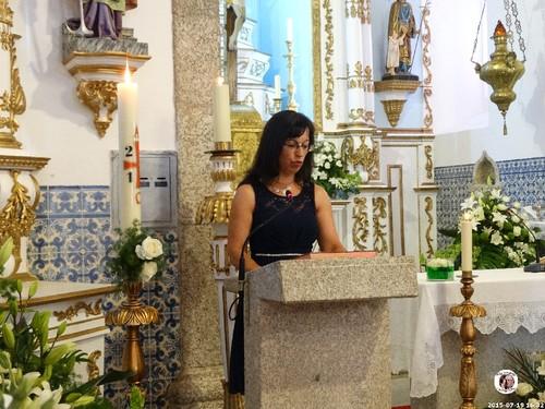 Festa Nossa Senhora do Carmo em Loriga 054.jpg