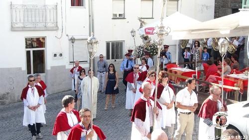 Festa Nossa Senhora do Carmo em Loriga 156.jpg
