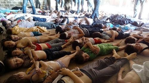 Síria criançassssssssssssssssss.jpg