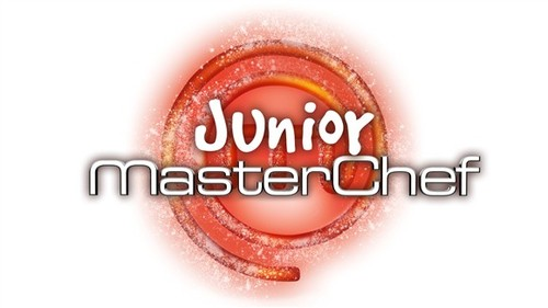 mastercheg junior.jpg
