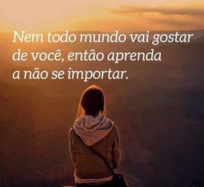 FB_IMG_1457965867398.jpg