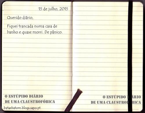 o estúpido diário de uma claustrofóbica.png