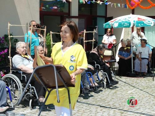 Marcha  Popular no lar de Loriga !!! 046.jpg