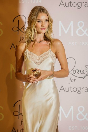 rosie-huntington-whiteley-slip-dress-event02.jpg