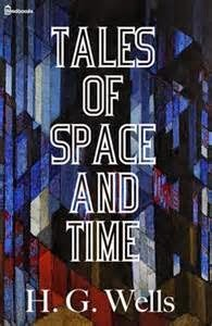 tales of time and space[1].jpg
