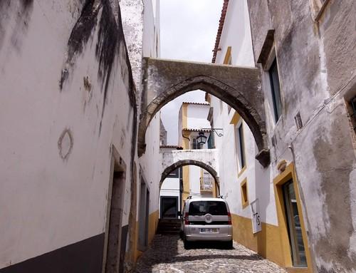 Évora, rua 4.jpg