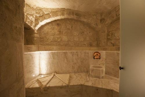 Kayakapi-Premium-Caves-photos-Exterior.JPEG