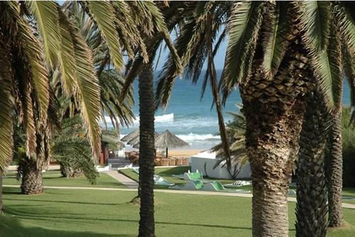 Hotel Porto santo.jpg