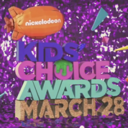 kids-choice-awards-2015-nominations-250x250.png