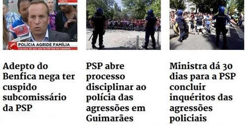 Guimarães x Benfica 17Mai2015 polícia d.jpg