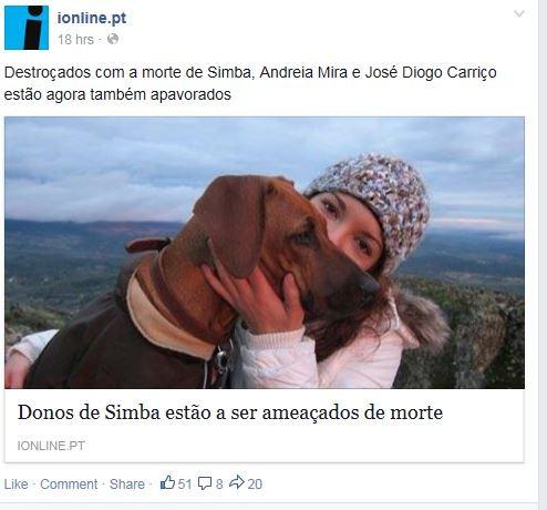 Simba_1.JPG