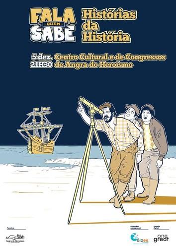 Cartaz Fala Quem Sabe História.jpg