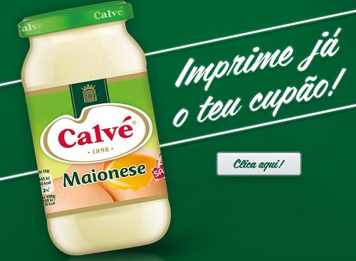 calvé.png
