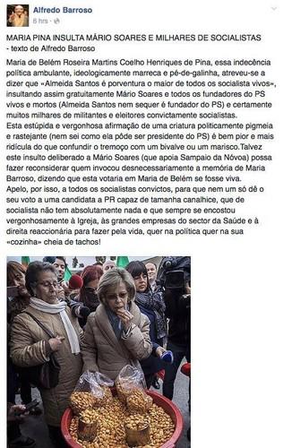 alfredo_barroso_maria_de_belc3a9m.jpg