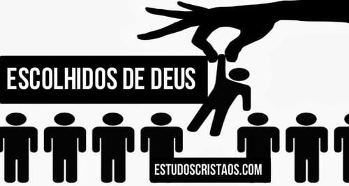 ESCOLHIDOS-DE-DEUS_jpg.jpg