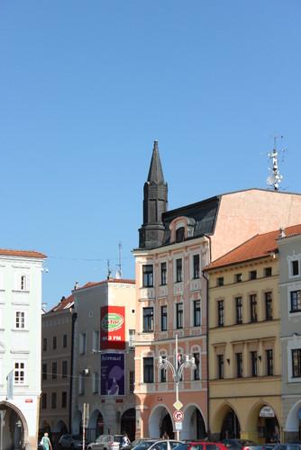 IMG_2853 Ceské Budejovice
