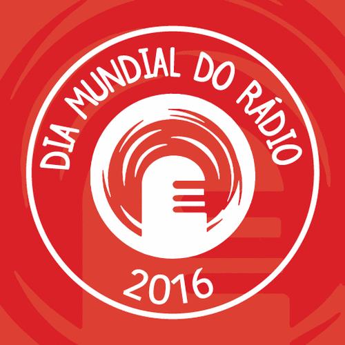 Dia Mundial da Rádio 2016- v.png